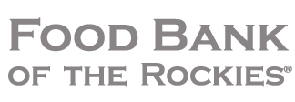 Food Bank logo-gray-01.png