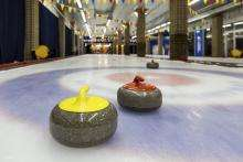 The True Cost of Adding a Curling Rink to Your Backyard